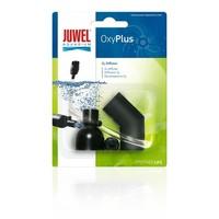 Juwel o2 Diffusor Oxyplus