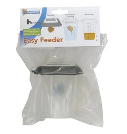 SF Easy Feeder