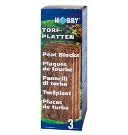 Hobby Turfplaten