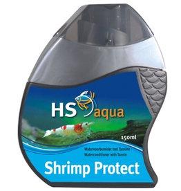 Hs Aqua Shrimp Protect
