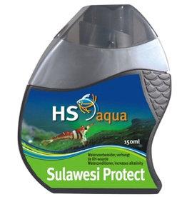 Hs Aqua Sulawesi Protect