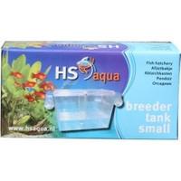 Hs Aqua Breeder Tank Small
