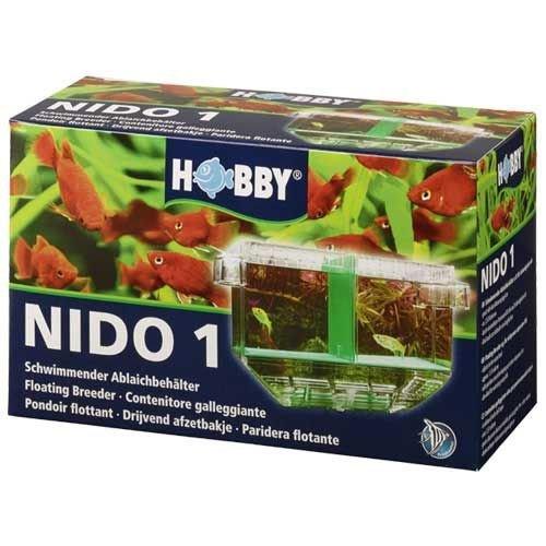 Hobby Nido 1