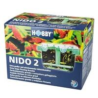 Hobby Nido 2