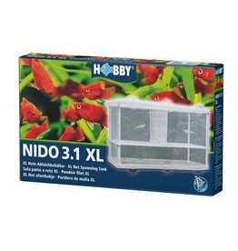 Hobby Nido 3.1 XL