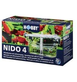 Hobby Nido 4