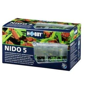 Hobby Nido 5