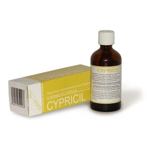 Manaus Cypricil 100 ml