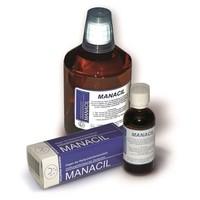 Manaus Manacil 100 ml