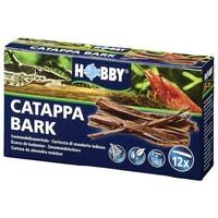 Hobby Nano Catappa Bark