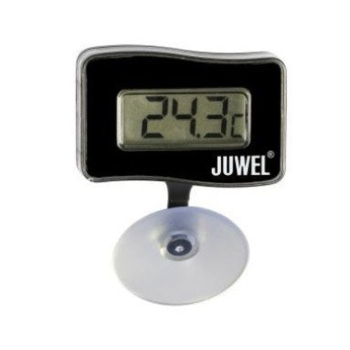 Juwel Digital Thermometer 2.0