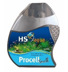 Hs Aqua Procell Small