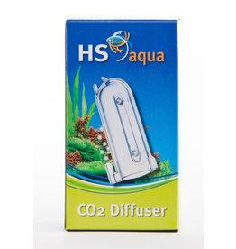 Hs Aqua Co2 Diffusor