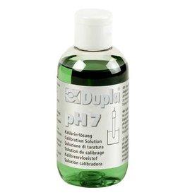 Dupla Kalibreervloeistof pH 7