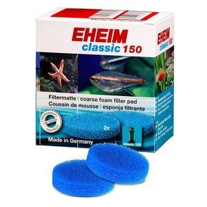 Eheim 2211/150 - Filtermat 2x