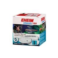 Eheim 2211/150 - Filtervlies 3x