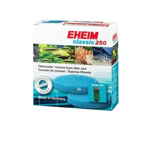 Eheim 2213/250 - Filtermat 2x