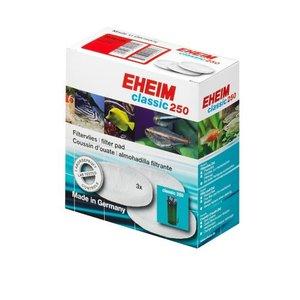 Eheim 2213/250 - Filtervlies 3x
