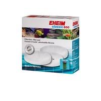 Eheim 2217/600 - Filtervlies 3x