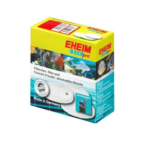 Eheim Filtervlies - Ecco Pro