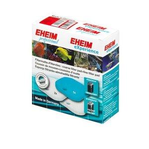 Eheim Filterset eXperience 150/250/250T