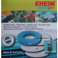 Eheim Filterset - Ecco Pro