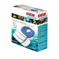 Eheim Filterset 1200 XL & XLT