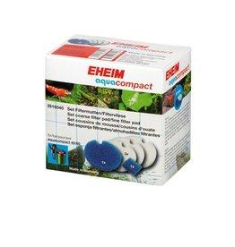 Eheim Filterset Aquacompact