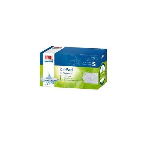 Juwel BioPad - Filterwatten 'Mini'
