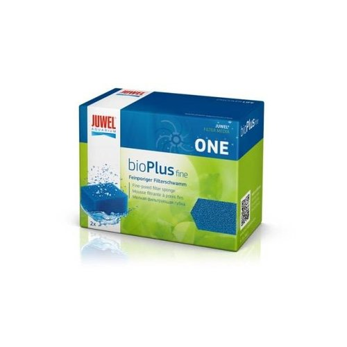 Juwel BioPlus Fine 'One'