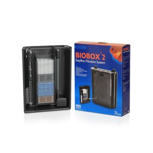 Aquatlantis Biobox Nr. 2