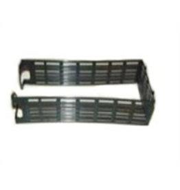 Aquatlantis houder biobox Nr. 2,3 & SW