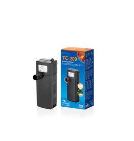 Aquatlantis Filter TC200