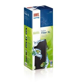 Juwel Filter Bioflow 8.0 / XL