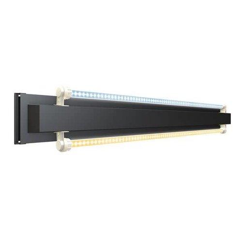 Juwel MultiLux 70 cm - Lido 200 / Trigon 190