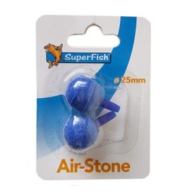 SF Air-Stone Ball