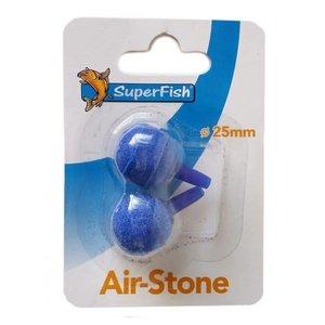 SF Air-Stone Ball