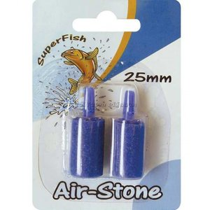 SF Air-Stone Cilinder