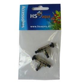 Hs Aqua Luchtkraan Plastic
