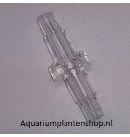 Koppelstuk Luchtslang 4-6 MM