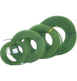 Groene Slang 12-16 per meter