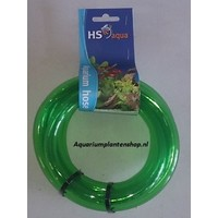 Hs Aqua Groene Slang 12-16