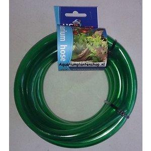 Hs Aqua Groene Slang 16-22