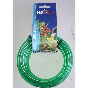 Hs Aqua Groene Slang 9-12