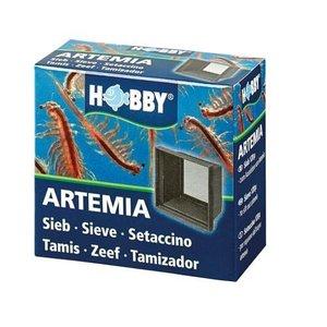 Hobby Artemia Zeef