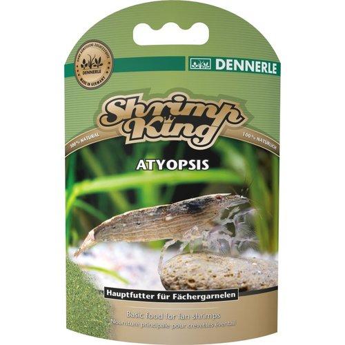 Dennerle Shrimp King Atyopsis