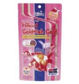 Hikari Goldfish Gold - Baby