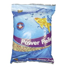 SF Power Pellet 15 liter