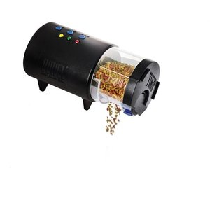 Juwel Easyfeed Voederautomaat
