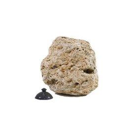 Hs Aqua Floating Rock L